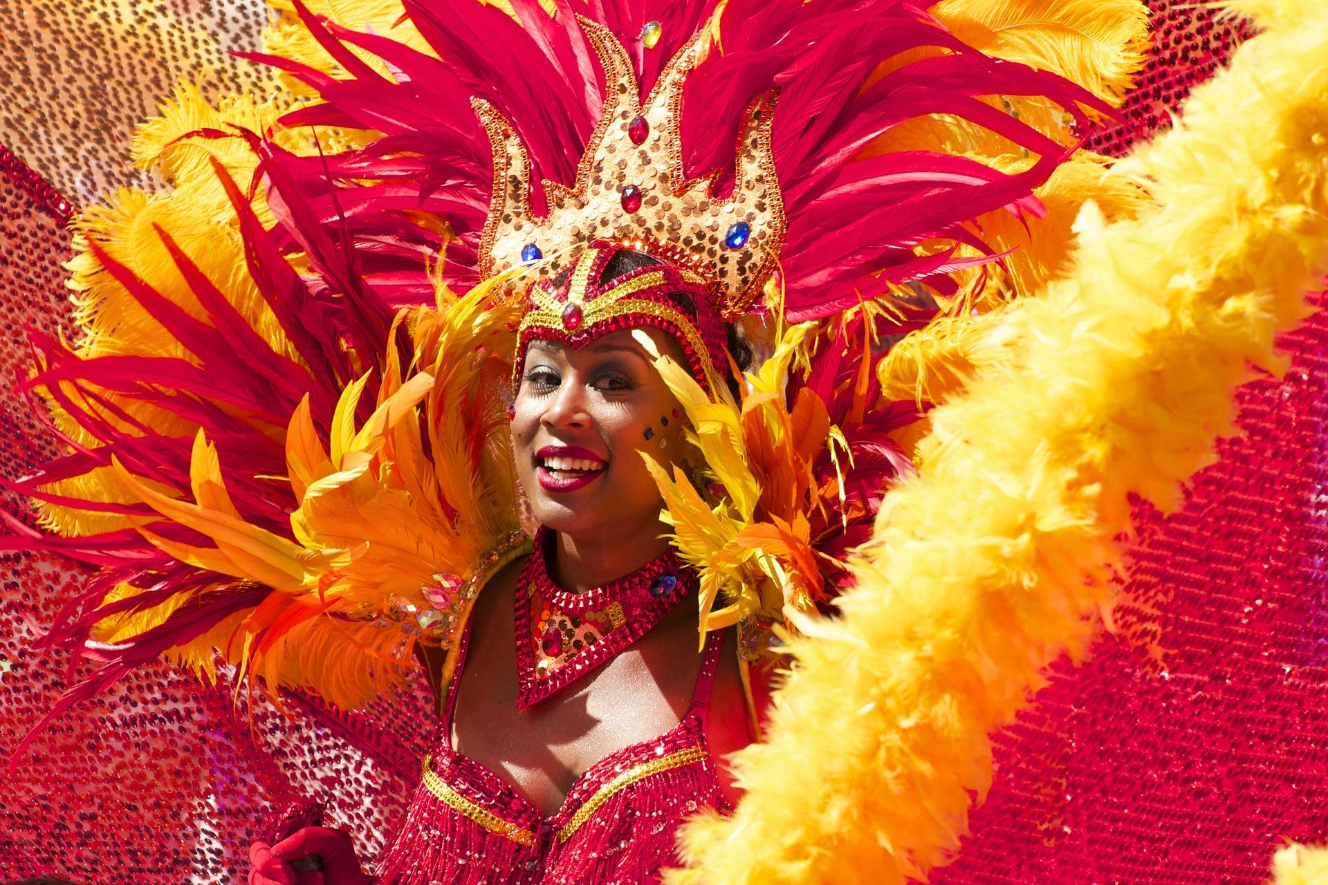 Brazil Carnival Advisory \u2013 Safeture