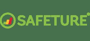 Safeture