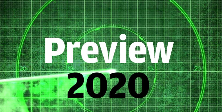 Preview 2020