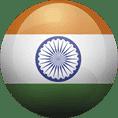 flag-round-india