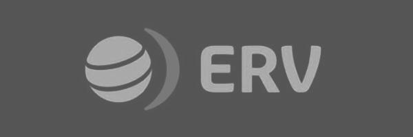 partnerlogo06-ERV