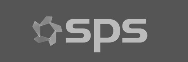 partnerlogo12-SPS