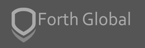 partnerlogo13-ForthGlobal