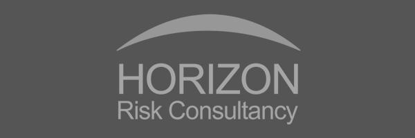 partnerlogo15-Horizon