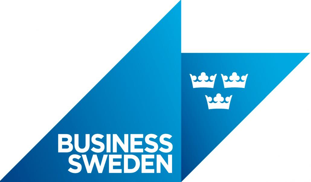 Business_swe