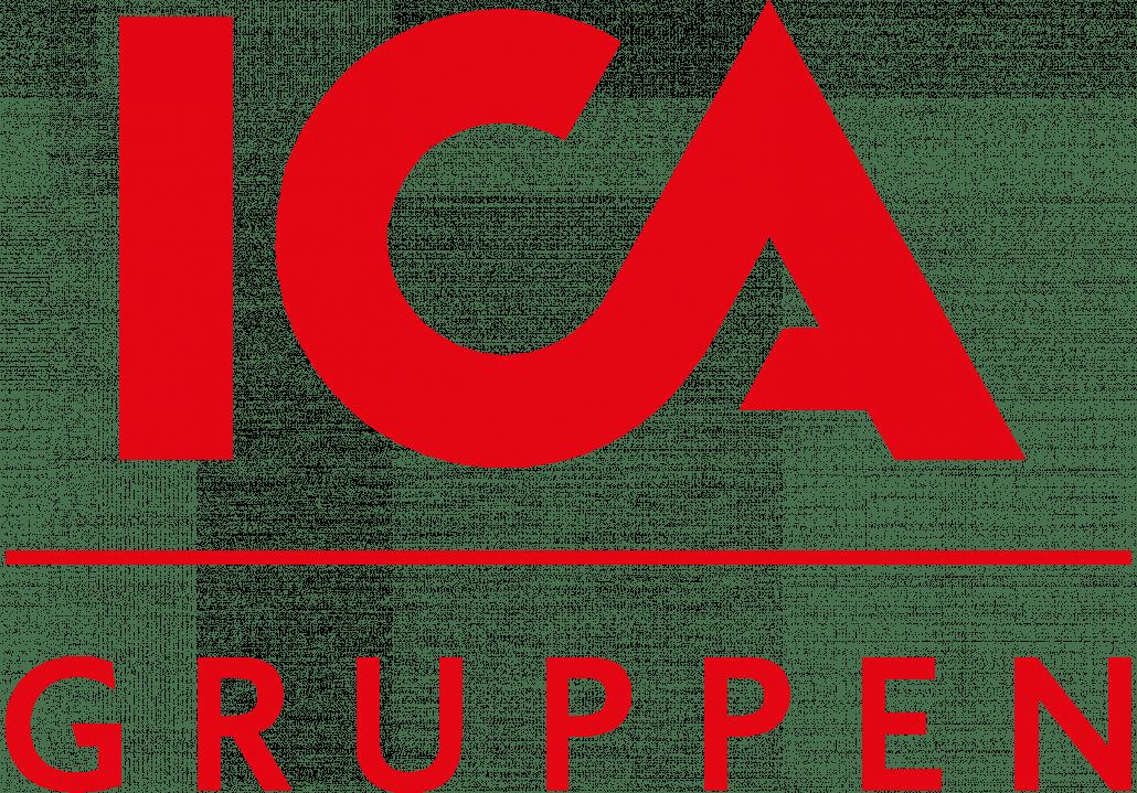 ica-gruppen-logo