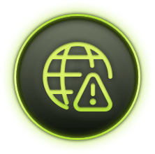 Security Overview Module