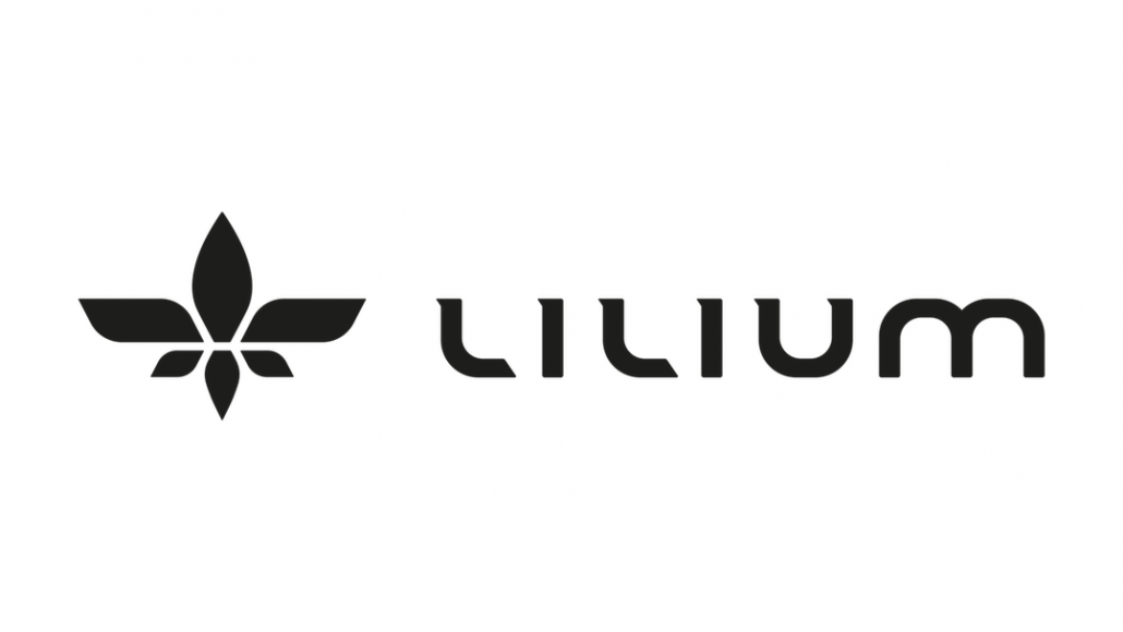 lilium_1080x608