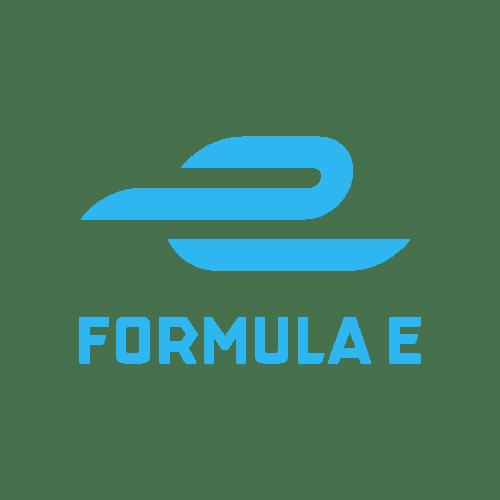 logo-FE-lite