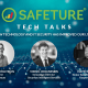 Tech Talks - How Technology and IT Security has improved our Lives