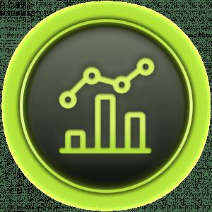 analytics module