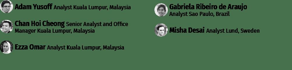 contributors september preview 2021