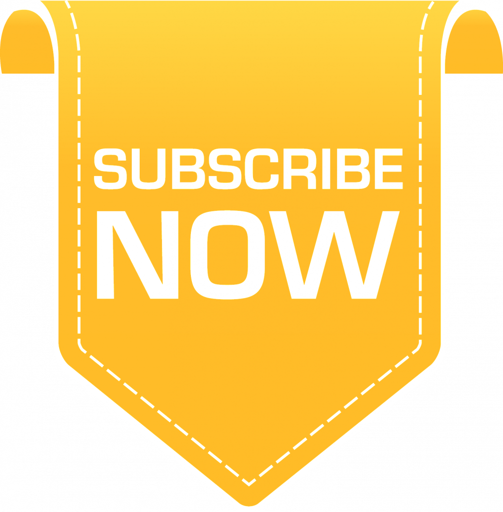 subscribe now preview