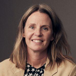 Linda Canivé