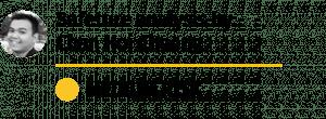 Safeture analysis covid-19