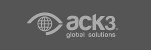 partnerlogo05-ACK3
