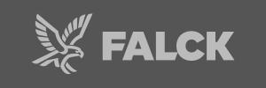 partnerlogo09-Falck