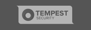 partnerlogo11-Tempest